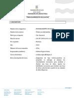 Programa de Asignatura%28Procesamiento de Datos%29