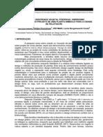 Artigo metodologia hibridizada