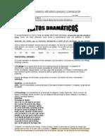 7º-Guía-conceptual-Género-dramático (1)