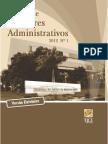 revista_de_pareceres-Adm.pdf