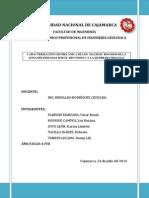 Trabajo de Investigación Mr Grupo 06 - Llacanora