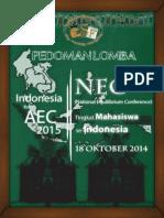 PEDOMAN-NEC1