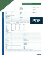 4.DoctorateProgramform