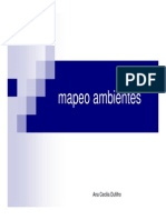 mapeo_ambientes_geologicos
