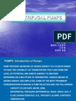 GS Pump Training From Korea Engineering