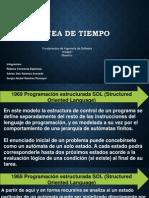 Línea de Tiempo_Fundamentos de Ingeniera de Software