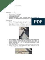 Equipos y Procedimientos (1)