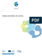 Memory Idenity Overview