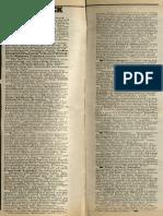 A Seven Letter Word   Vanguard Press   Mar. 8, 1987