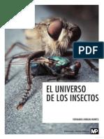 El universo de los Insectos.pdf