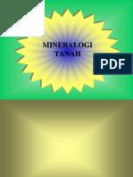 Bab_03a Mineral Liat