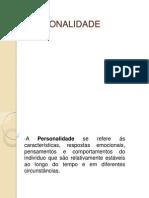 PERSONALIDADE.pptx