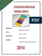 107666592 Plastilina Casera Proyecto
