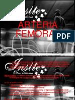 arterias-120209202803-phpapp01