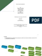 Trabajo Grupal- TReconocimiento 2013-1