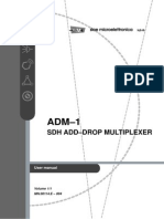 mn00114e.pdf