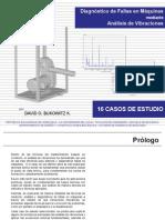 167520437-Analisis-de-Vibraciones-16-Casos (1) (2)
