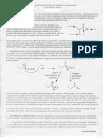Carbonyl Rxn Guide2 4sites