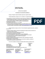 Instructivo UAM 2015