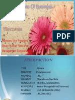 birlagroup-130122133921-phpapp02