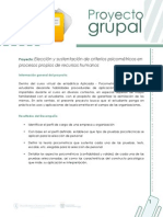 Proyecto Grupal-3 (1)