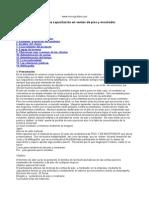 Capacitacion Enventas de Piso y Mostrador