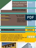 Asmat, Albujar, Navarro, Guerrero