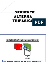 Trifasico