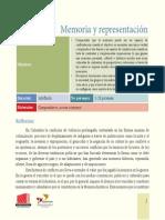 MEMORIA-Y-REPRESENTACIÓN