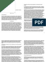 303. Equitabe PCI v. Sadac (2006)