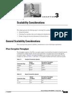 DMVPN_3_scalability