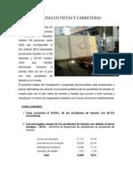MÁS VIDAS EN PISTAS Y CARRETERAS RESUMEN.pdf