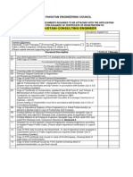 Consult_New-Registration_Form (for Local) (1)