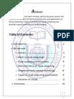Term Paper on Cloud Computing.docx