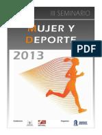 Mujer y Deporte 2013.pdf