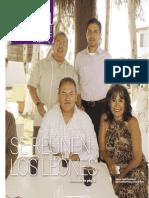 EVSO0909.pdf