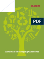 Diageo Sustainable Packaging Guidelines_NEW