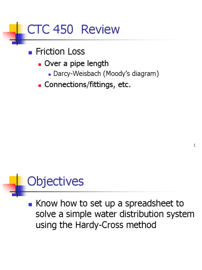 Hardy cross xx mathematical problem solving pipe fluid hardy cross xx mathematical problem solving pipe fluid conveyance ccuart Images