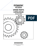 CC+222+Spare+parts+Catalogue+scc222-2en
