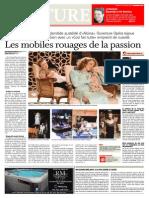 NFJ2_Mardi_09_septembre - Le Nouvelliste - Culture - Pag 18