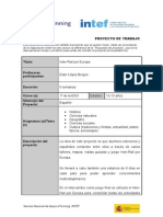 Proyecto_de_trabajo_Inter-Rail_por_Europa.pdf