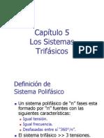 10  Sistemas trifasicos