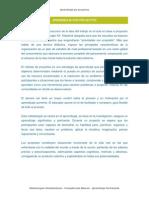 05 Proyectos.pdf