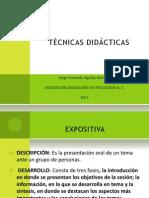 tecnicas_didacticas_1