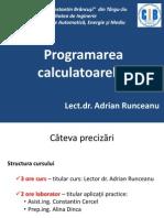 curs1-PC2