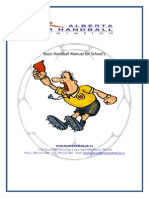 Manual+for+School's