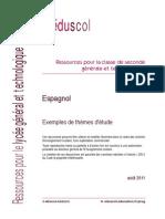 LyceeGT_Ressources_LV_2_exempletheme_Espagnol_189370_234405.pdf