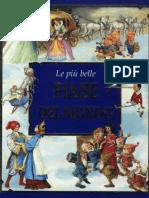 Favole I Fratelli Grimm Illustrate