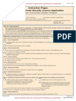 Individual Private Security Application VP1080 Dec 2013(1)