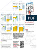Quickcard 2014-2015